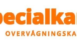 Smart og sikkert IP kamera fra specialkamera.dk