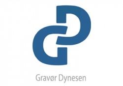 Gravering ved professionel gravør hos Gravør Dynesen