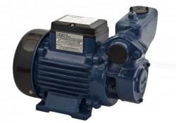 Kvalitetspumper hos RH Pumper