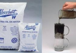 Oliesug ApS tilbyder effektive løsninger til at stoppe oliespild, kemikalieudslip og oversvømmelser