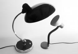 Skab den helt rigtige stemning i din bolig med skønne designerlamper