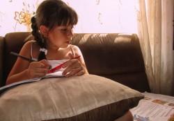 Hjælp dit barn til at blive bedre i skolen med sjove læringsbøger
