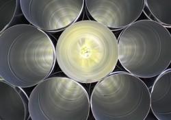Spirorør af høj kvalitet sikrer god ventilation i virksomheder til konkurrencedygtige priser